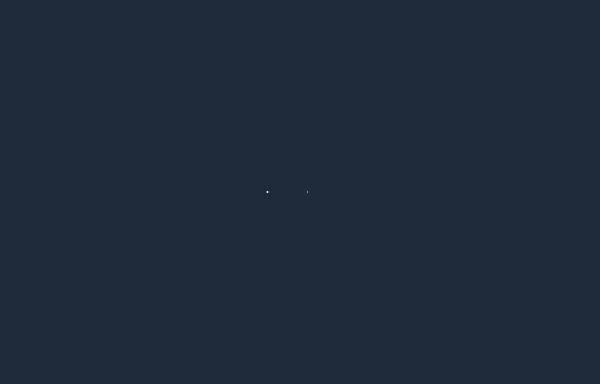 Vorschau von www.gartenorchideen-shop.de, Garten & Orchideen Gerd Adolph