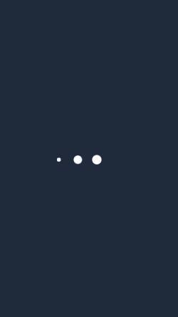 Vorschau der mobilen Webseite www.gartenorchideen-shop.de, Garten & Orchideen Gerd Adolph