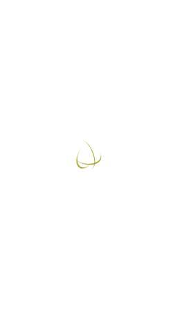 Vorschau der mobilen Webseite traubenglueck.de, Traubenglück