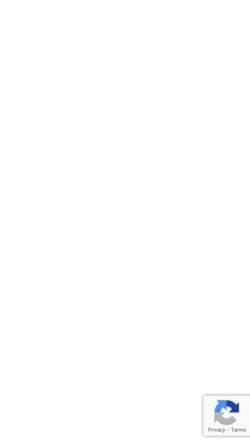 Vorschau der mobilen Webseite zahnarzt-lehel.de, Zahnarztpraxis im Lehel