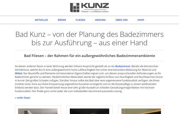 Bäderwelten fliesen und bäderwelten kunz in bienenbüttel badezimmer nach raum