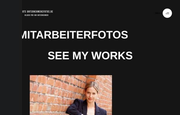 Vorschau von www.GuteUnternehmensfotos.de, GuteUnternehmensfotos