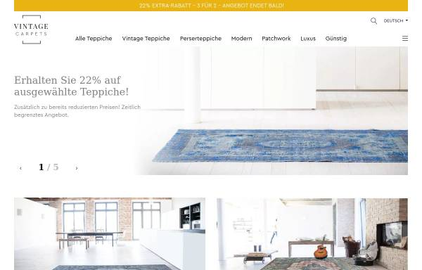 Fußboden Teppich Kaufen ~ Vw t teppich boden teppichboden fussboden in luzern kaufen tutti