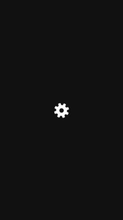 Vorschau der mobilen Webseite www.erfolgreicher-bewerben.de, Erfolgreicher-bewerben
