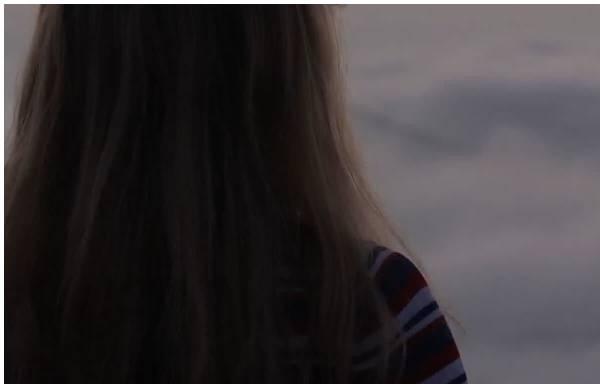 Vorschau von www.linguago.de, Linguago