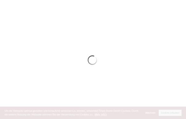 Vorschau von www.finest-invest.de, Finest Invest GmbH