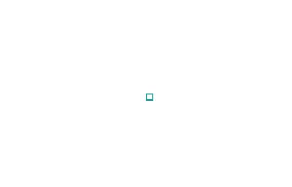 Vorschau von www.hansepflege.de, Hansepflege GmbH