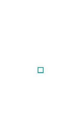 Vorschau der mobilen Webseite www.hansepflege.de, Hansepflege GmbH