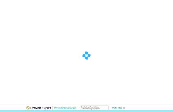 Vorschau von gr-ferma.de, Gebäudereinigung FERMA