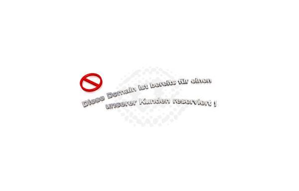 Vorschau von www.albert-baake.de, Albert Baake Galerie