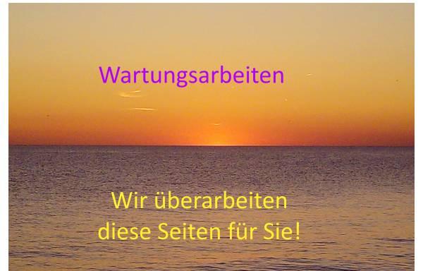 Vorschau von www.reikistudio.de, Reikistudio - Sylvia Hellmold M.A.