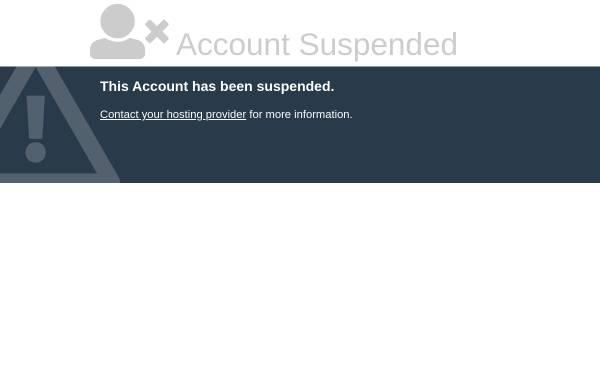 Vorschau von www.maiervidorno.de, Maier+Vidorno GmbH