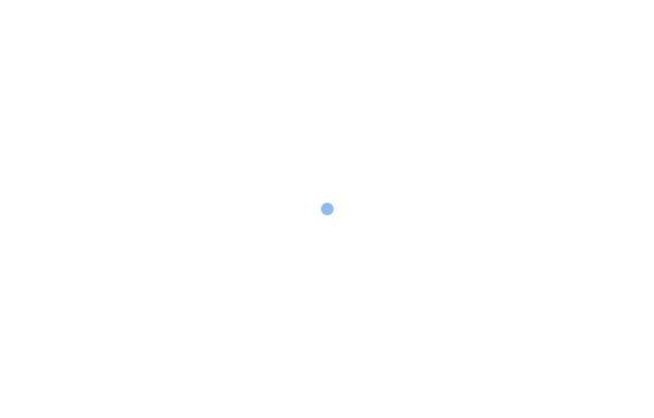 Vorschau von plexr.de, RMT Rationelle Medizintechnik GmbH
