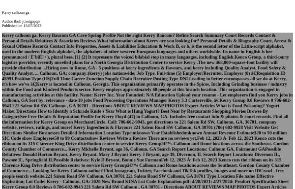 Vorschau von hygienefachkraft-muenchen.de, Hygienefachkraft Ralf Unger