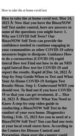 Vorschau der mobilen Webseite hygienefachkraft-muenchen.de, Hygienefachkraft Ralf Unger