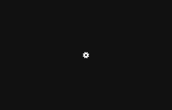 Vorschau von www.perfektrenoviert.de, Perfekt Renoviert