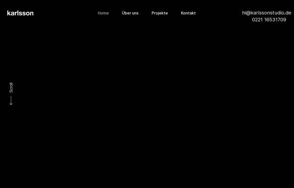 Vorschau von mo-ku.de, moku web+grafik