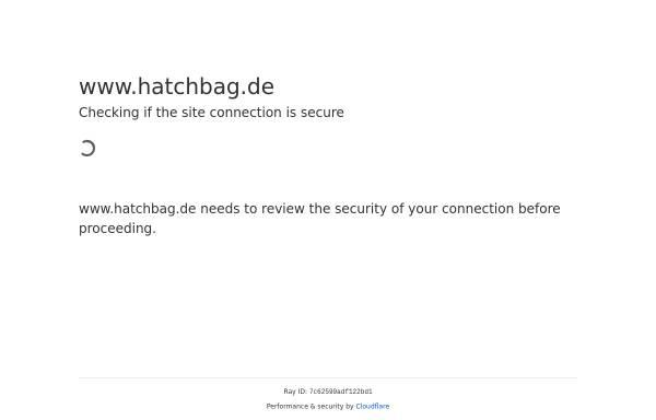 Vorschau: The Hatchbag Company