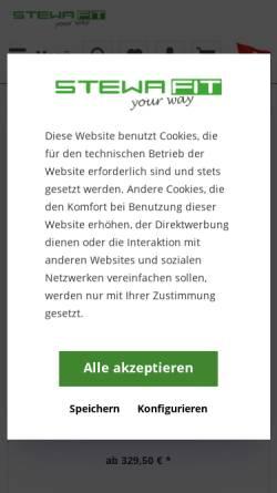 Sitzmöbel Verzeichnis Möbel Haus Und Garten Online Shops
