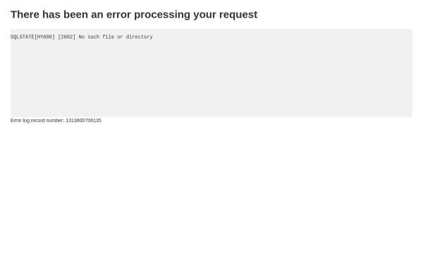 Vorschau von oroshop.de, Oro Shop GmbH