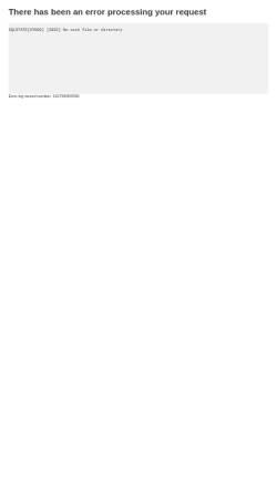 Vorschau der mobilen Webseite oroshop.de, Oro Shop GmbH