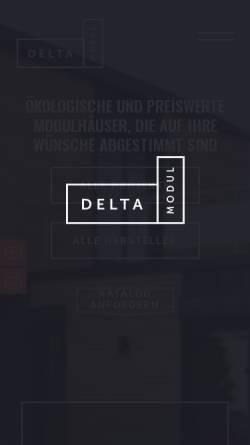 Deltamodul In Salz Okologisches Bauen Bauen Und Renovieren