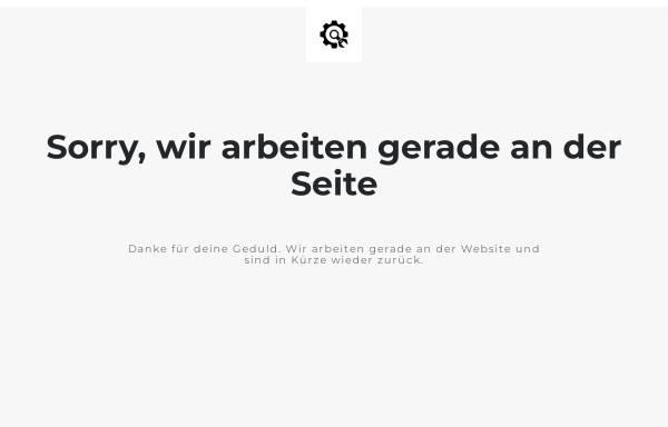 Vorschau von enjoy-racing.eu, Enjoy Racing GmbH