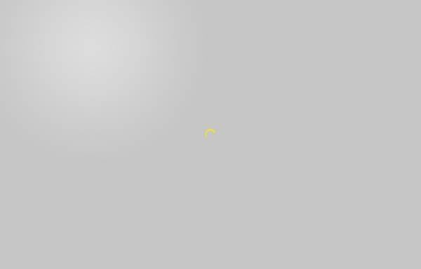 Vorschau von www.hamburger-feuerwehr-shop.de, Hamburger Feuerwehr Shop
