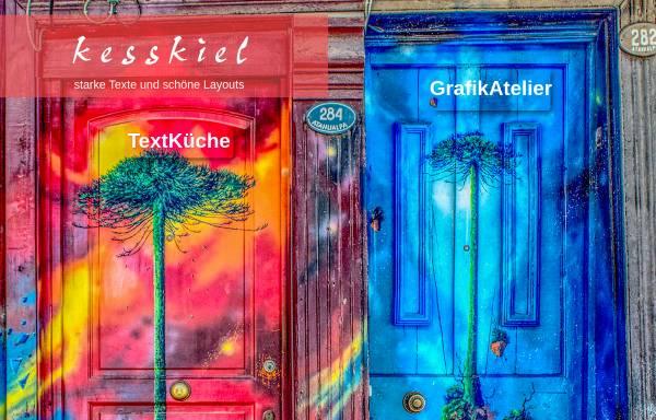 Vorschau von www.cumamore.de, zahnmedizinisches Fachjournalistenbüro cumamore