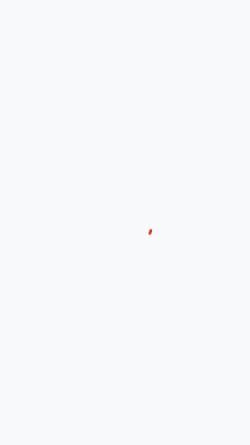 Vorschau der mobilen Webseite www.weihnachtskarten.de, Weihnachtskarten.de - Kallos Verlag und Versand GmbH