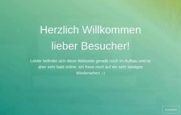 Vorschau von www.lieblingdiva.de, mein Liebling eine DIVA - Roman Plocharczyk