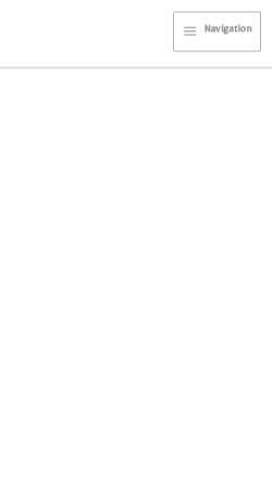 Vorschau der mobilen Webseite www.koeln-anno.de, Köln ANNO - Joachim Clüsserath