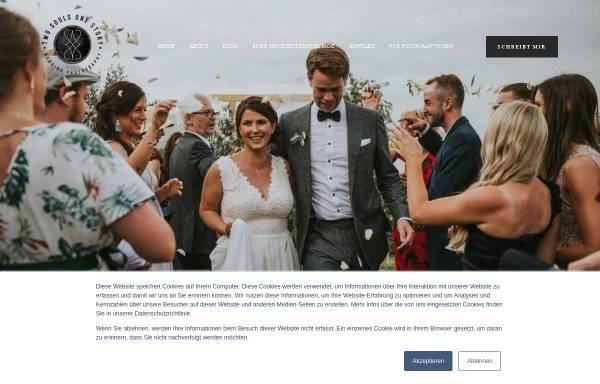 Vorschau von timschneider.eu, Hochzeitsfotograf Tim Schneider
