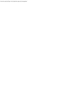 Vorschau der mobilen Webseite www.raumwerk-vogler.de, RAUMWERK VOGLER