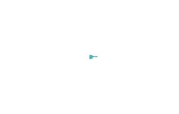 Vorschau von tiergesundheit-ruhrgebiet.de, Mobile Tierheilpraxis - Janine Codarin