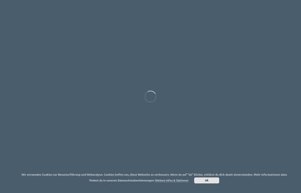 Vorschau von www.dipth.de, DipthDesign Hundehalsband Shop