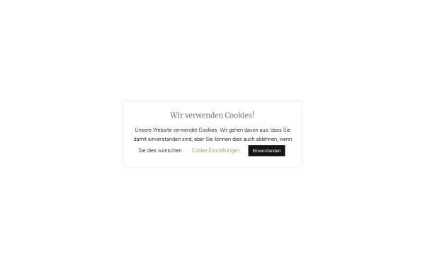 Vorschau von www.restaurantdionysos.eu, Griechisches Restaurant Dionysos