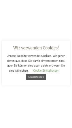 Vorschau der mobilen Webseite www.restaurantdionysos.eu, Griechisches Restaurant Dionysos