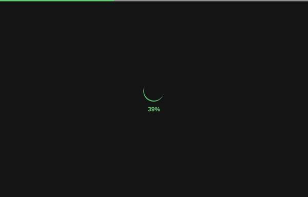 Vorschau von rocketramp.de, Rocketramp UG