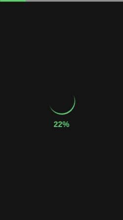 Vorschau der mobilen Webseite rocketramp.de, Rocketramp UG