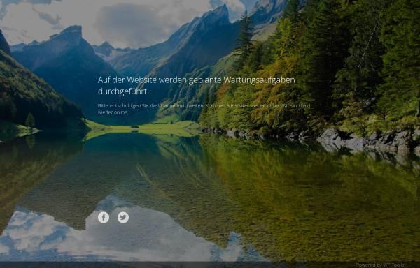 Vorschau von managmedia.de, MANAGMEDIA