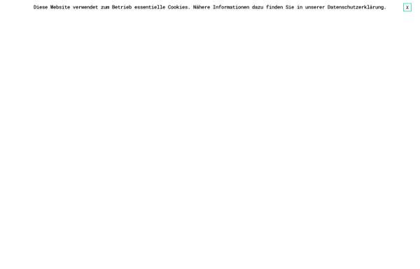 Vorschau von swwwish.de, SWISH Webdesign