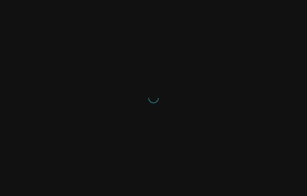Vorschau von www.obdachlosenhilfe-aachen.de , Euregio Aachen hilft e.V.