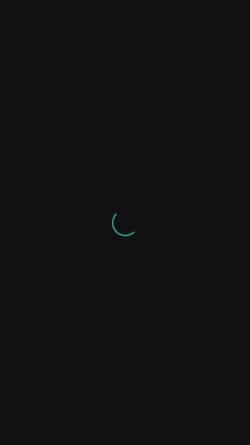 Vorschau der mobilen Webseite www.obdachlosenhilfe-aachen.de , Euregio Aachen hilft e.V.