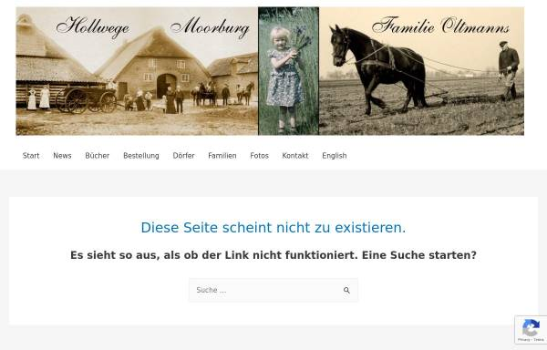 Vorschau von www.hollwege.com, Wissensportal und Forum für Glück und Erfolg