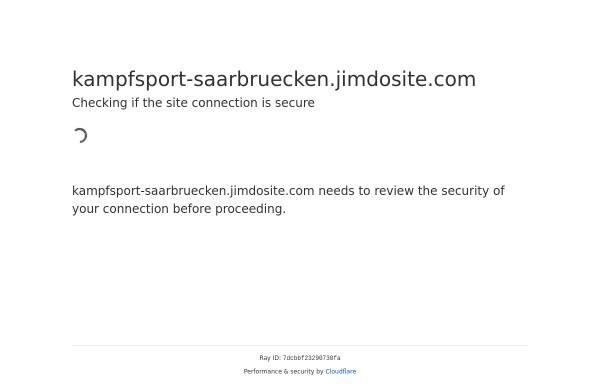 Vorschau von kampfsport-saarbruecken.jimdosite.com, Koreanischer Kampfsport in Saarbrücken