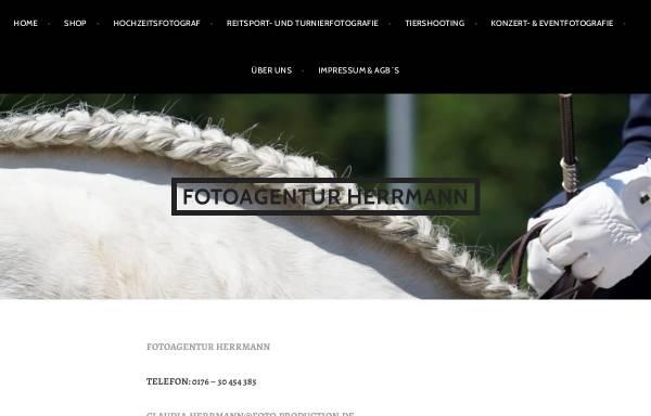 Vorschau von www.foto-production.de, Foto-Production