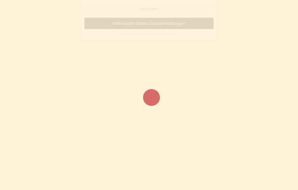 Vorschau von www.annas-schnullerketten.de, Annas Schnullerketten