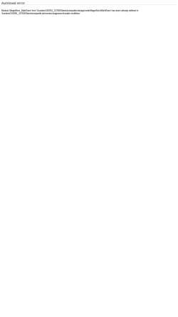 Vorschau der mobilen Webseite www.durstquelle.de, Durstquelle GmbH
