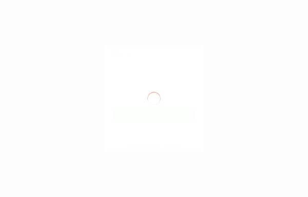 Vorschau von sportrelax.de, Sportrelax